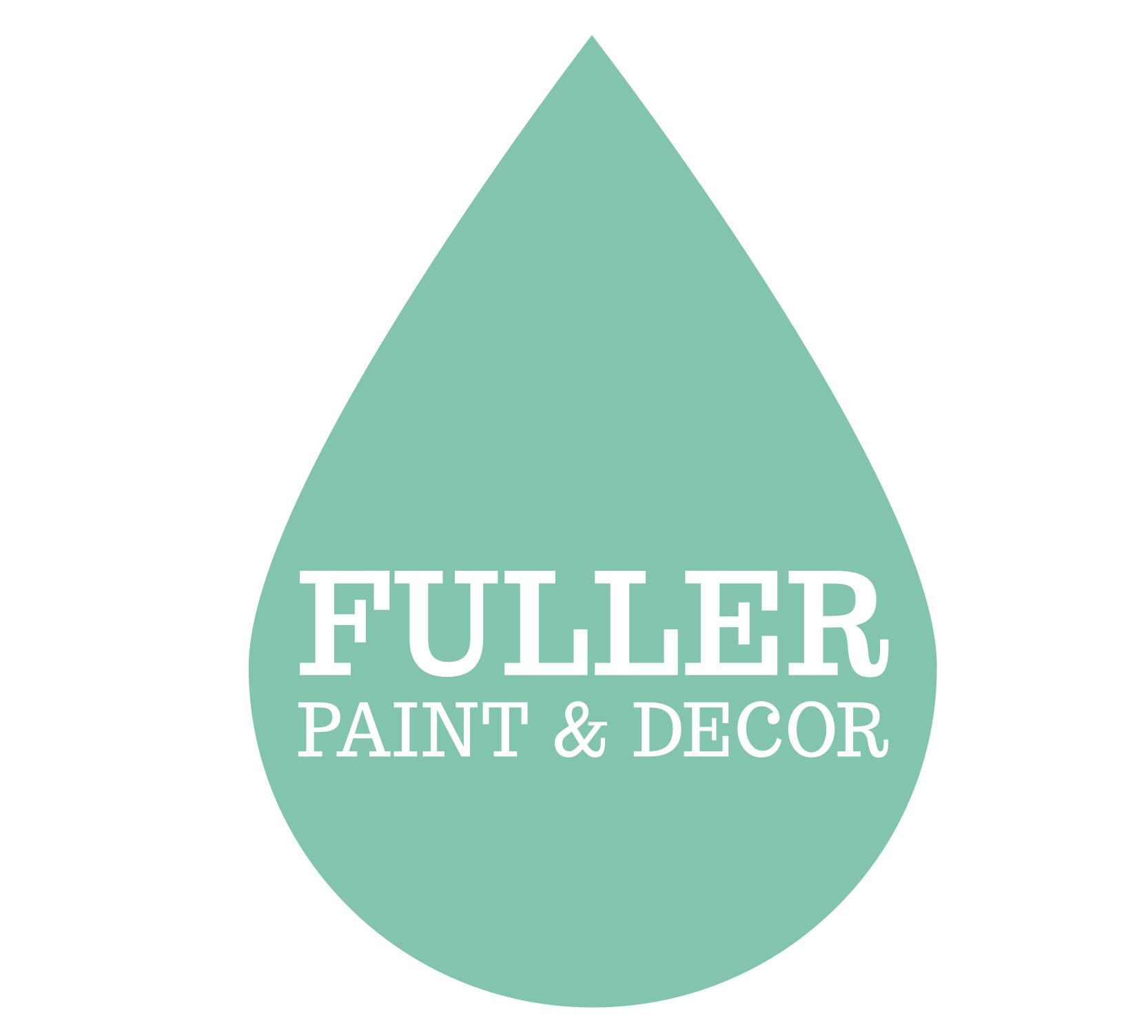 Fuller Paints